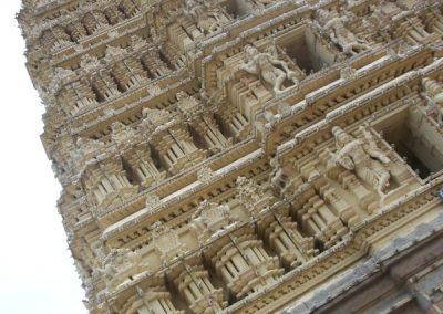 2008 India07
