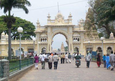 2008 India09