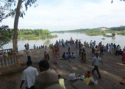 2008 India11