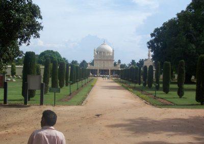 2008 India12