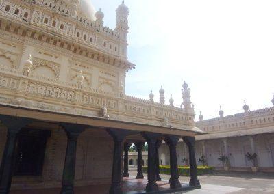 2008 India13