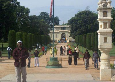 2008 India14