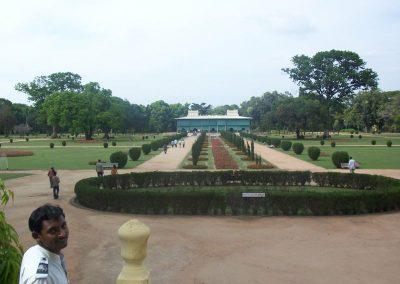 2008 India15