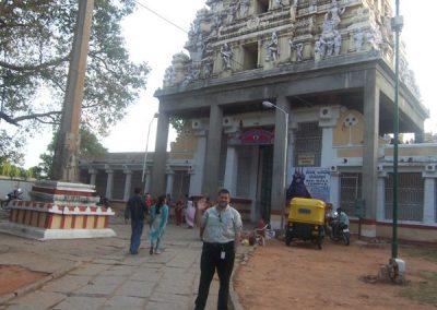 2008 India16