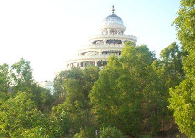 2008 India22