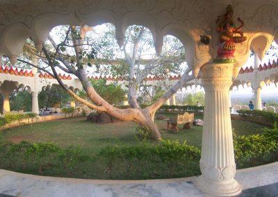 2008 India23