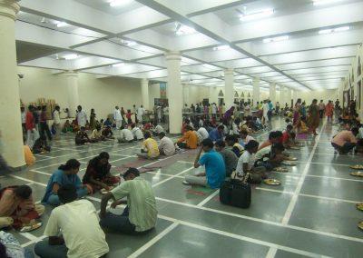 2008 India25