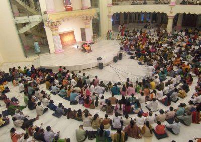 2008 India26