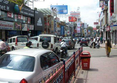 2008 India29