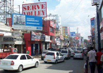 2008 India34