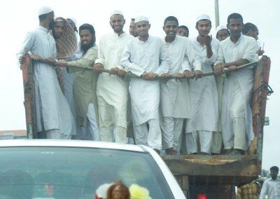 2008 India37