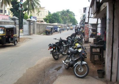 2008 India43
