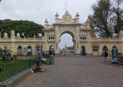 2008 India44