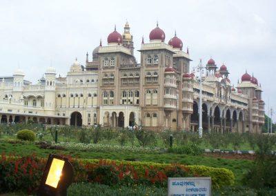 2008 India46