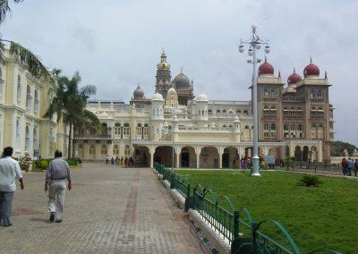 2008 India47
