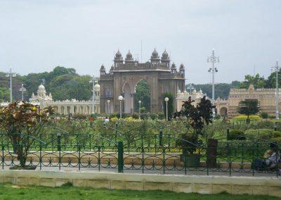 2008 India48