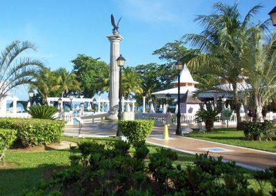 2009 Jamaica06