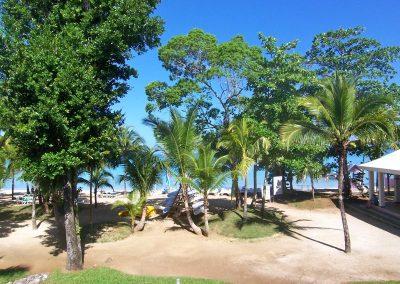 2009 Jamaica10