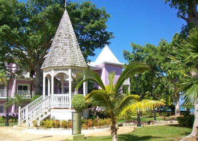 2009 Jamaica11