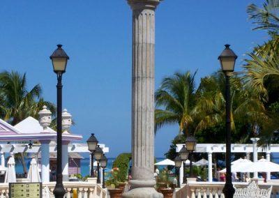 2009 Jamaica15