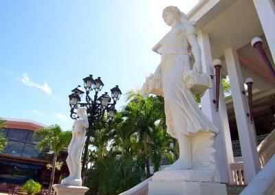 2009 Jamaica16