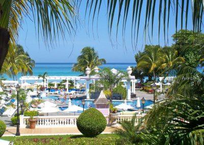 2009 Jamaica18