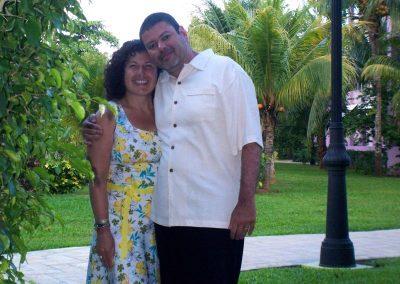 2009 Jamaica24
