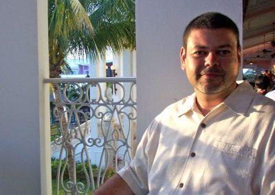 2009 Jamaica25