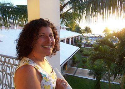 2009 Jamaica27