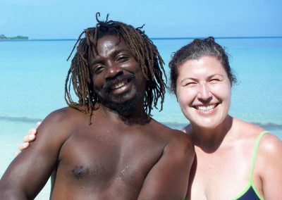 2009 Jamaica31