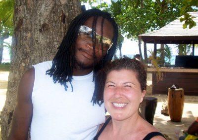 2009 Jamaica33