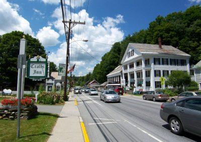2010 Vermont09