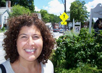 2010 Vermont11