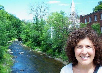 2010 Vermont14
