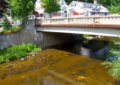 2010 Vermont19