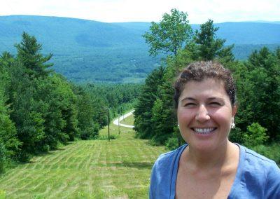 2010 Vermont20