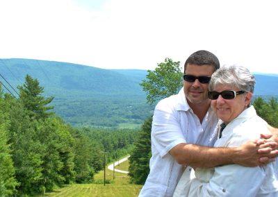 2010 Vermont21