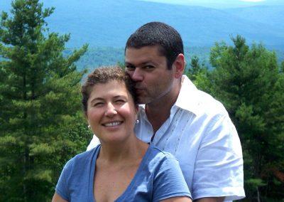 2010 Vermont22