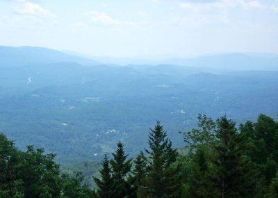 2010 Vermont24