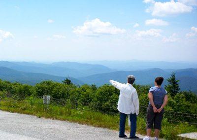 2010 Vermont26