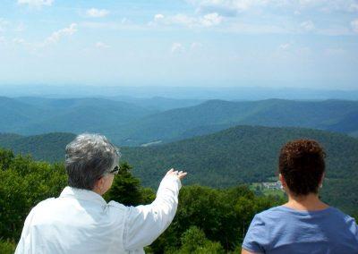 2010 Vermont27