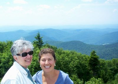 2010 Vermont28