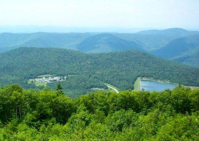2010 Vermont29