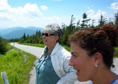 2010 Vermont31