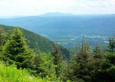 2010 Vermont32