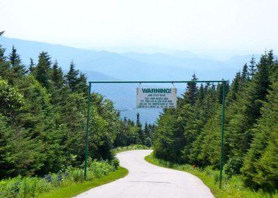 2010 Vermont34