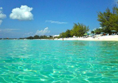 2011 Cayman08