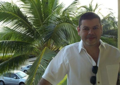 2011 Cayman11