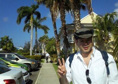 2011 Cayman13