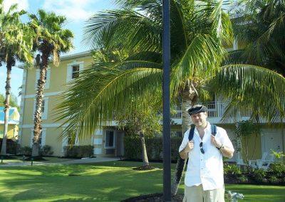 2011 Cayman14